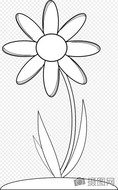 91 Foto Gambar Bunga Sederhana Paling Keren Pusat Informasi