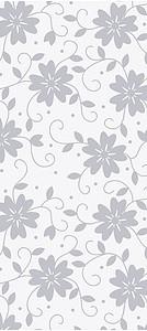 240000 Wedding Background Hd Photos Free Download Lovepik Com