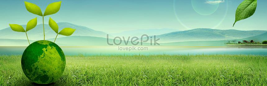 Unduh 950 Koleksi Background Alam Sekitar HD Terbaik