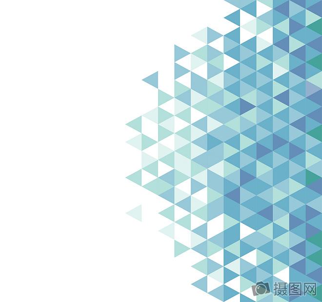 gradient texture geometric background