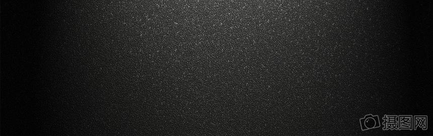 black textured background template