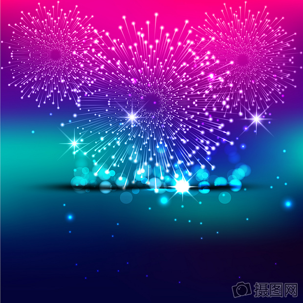 Cool Light Color Colorful Watercolor Background Backgrounds Image Picture Free Download 400052395 Lovepik Com