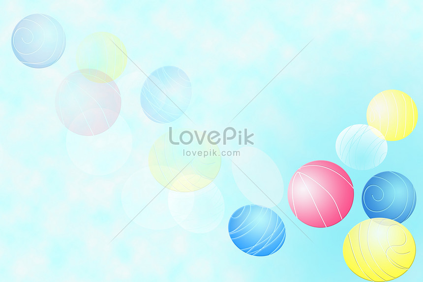 Unduh 105 Background Vector Biru Muda Gratis Terbaik