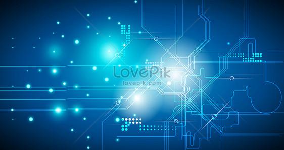 Download 950 Background Banner Garis Paling Keren
