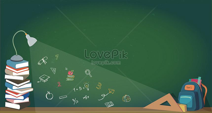 Download 93 Background Ppt Sekolah Paling Keren