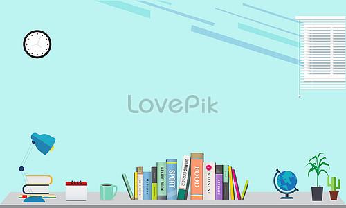 Schreibtischhintergrund Bilder Download26 Schreibtischhintergrund