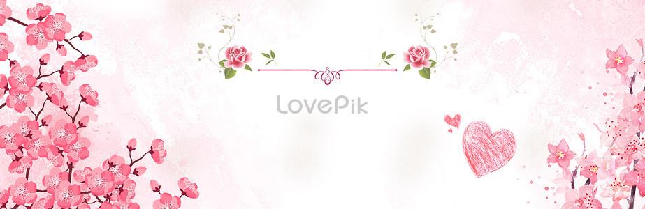 Light Pink Background Images291542 Light Pink Background Pictures