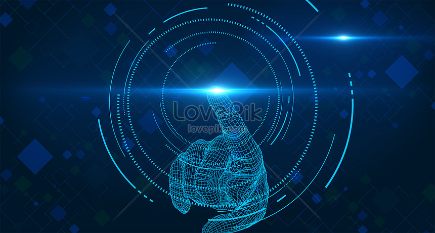 science and technology background of artificial intelligence