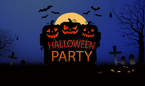 Halloween Night Images 41561 Halloween Night Pictures Free Download