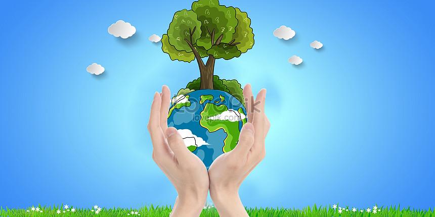 trái đất bảo vệ môi trường Hình ảnh | Định dạng hình ảnh AI 400070761| vn.lovepik.com