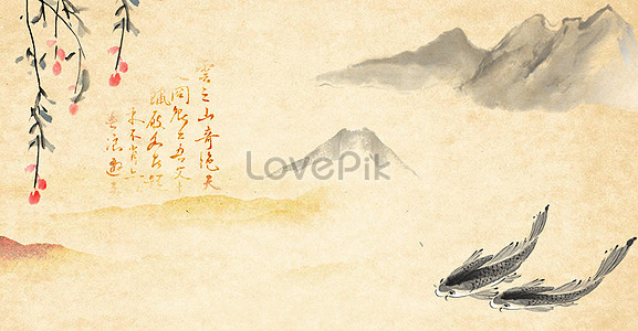 1141 Ancient Backgrounds Images Free Download On Mlovepikcom