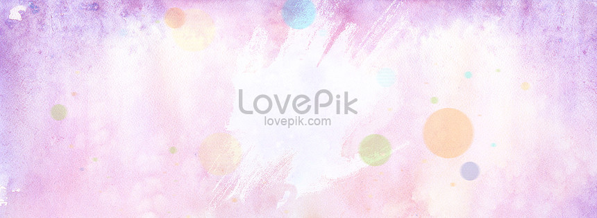 pink and pink background