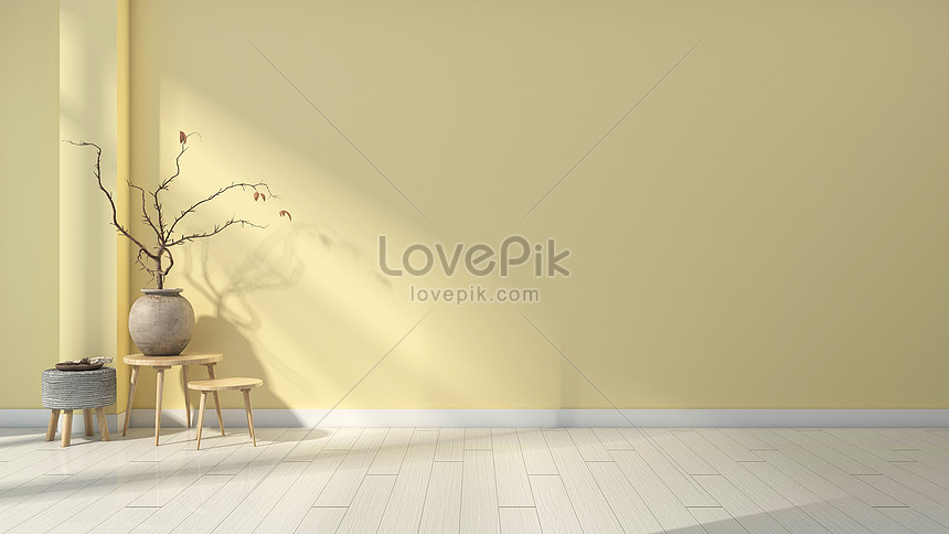 Modern Simple Home Background Photo Image Picture Free Download 400080438 Lovepik Com
