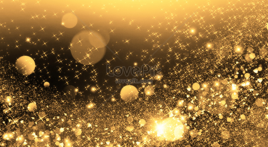 abstract black gold background backgrounds image picture