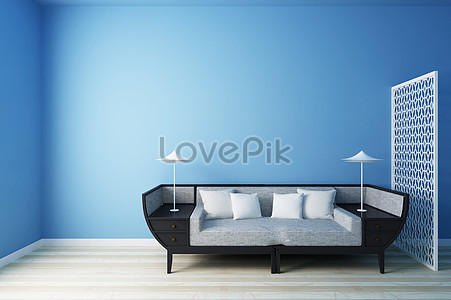 Blaues Sofa Bilder Download 151867 Blaues Sofa Bilder Suche De