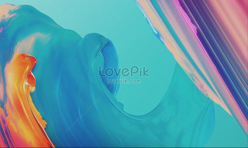 Creative Abstract Canvas Background Backgrounds Image Picture Free