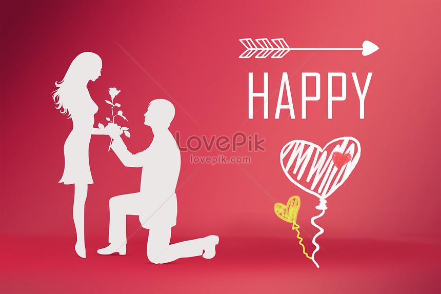 Valentijnsdag cadeau voor Guy je net begonnen dating