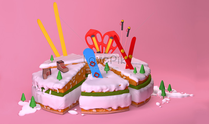 Cool Creative Birthday Cake Creative Image Picture Free Download Funny Birthday Cards Online Hendilapandamsfinfo