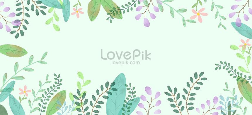 Lovepik صورة Psd 400097958 Id خلفيات بحث صور أوراق شجرة