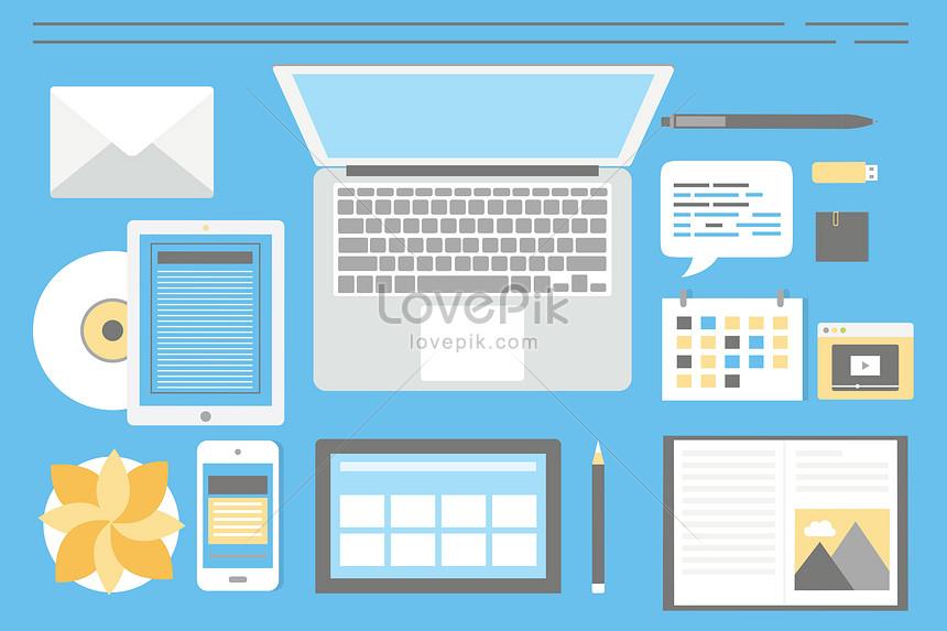 leisure creative office
