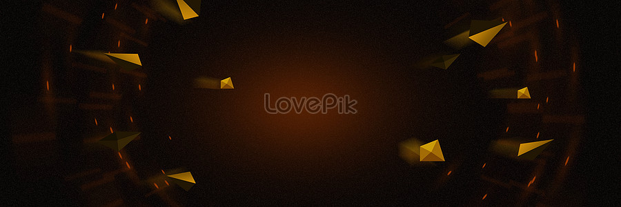 Golden Hair Templates Free Download Poster Banner Design Flyer Lovepik