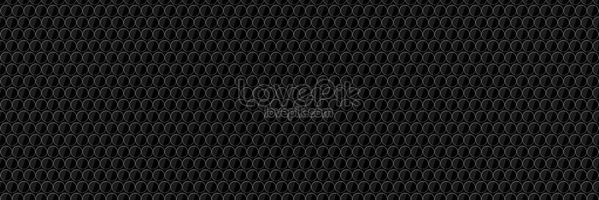 vector black texture background