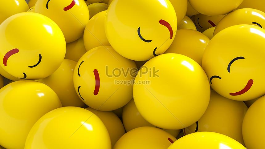 5800 Koleksi Gambar Romantis Emoji HD Terbaik
