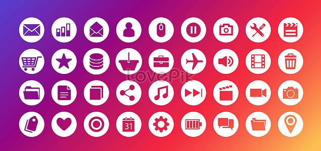 Center Icon jpg
