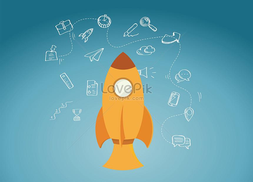 travel vector icon icon