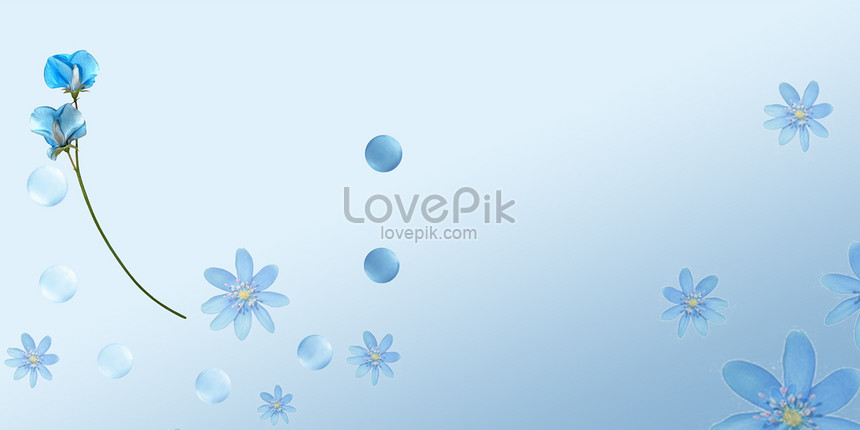 Skin Care Background Backgrounds Image Picture Free Download 400116757 Lovepik Com