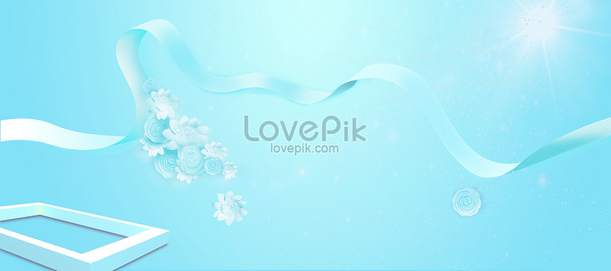 Skin Care Background Backgrounds Image Picture Free Download 400118092 Lovepik Com