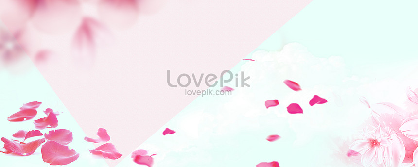 Beauty And Skin Care Background Backgrounds Image Picture Free Download 400118649 Lovepik Com
