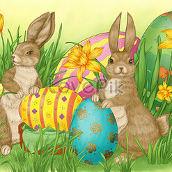 Easter Images of Vector, Poster Design, Backgrounds Free Download on Lovepik