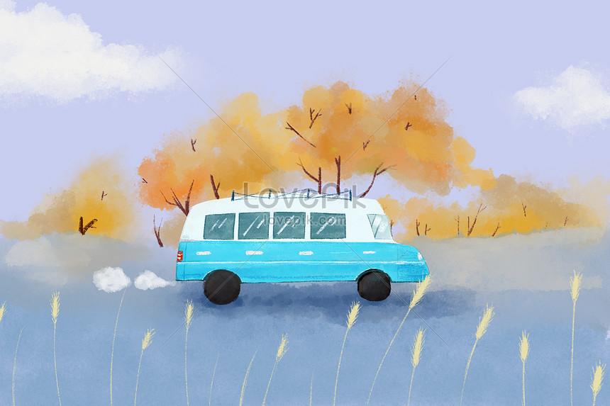 รถเที่ยว