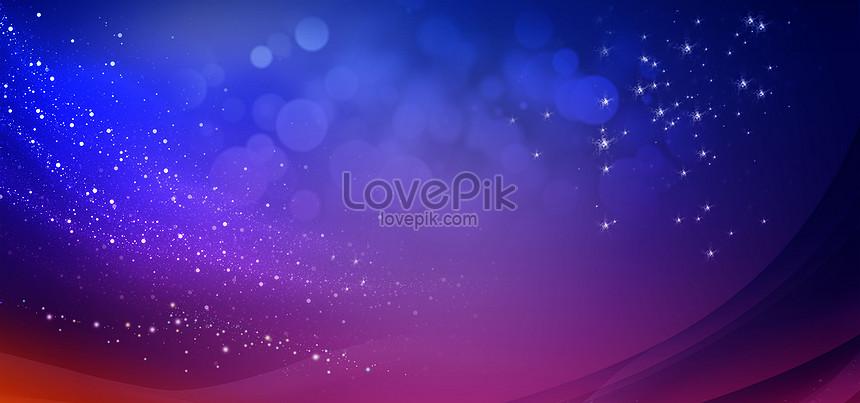 gorgeous purple background