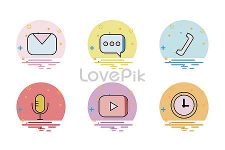 200195b9b Lovepik- صورة -400509074 id الرسومات بحث - صور على مدار الساعة