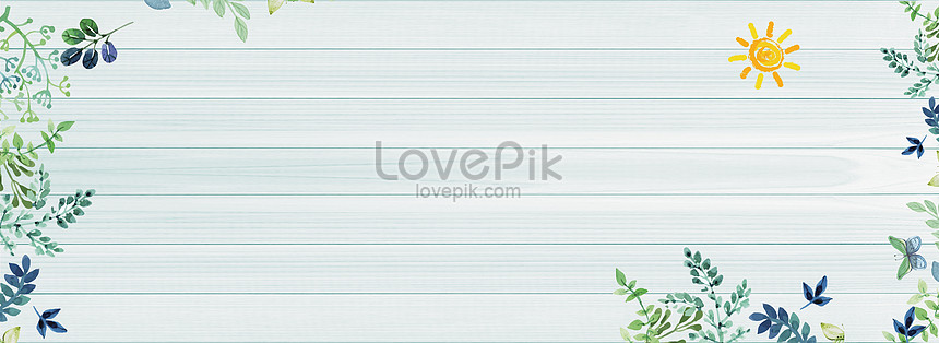 Cosmetics Banner Beauty Dress Posters Background Backgrounds Image Picture Free Download 400126014 Lovepik Com