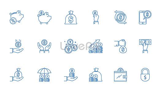 Financial Icon jpg
