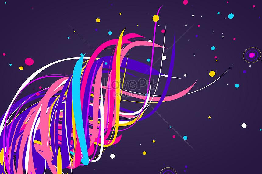 Lovepik صورة C4d Png 400129413 Id خلفيات بحث صور الفضاء الملونة