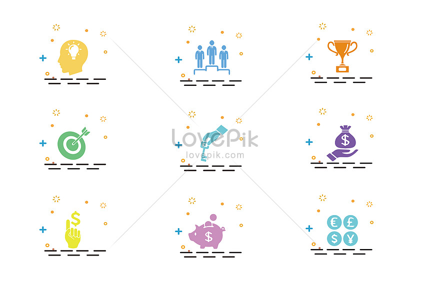 office mbe icons