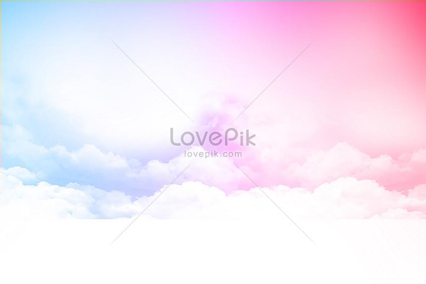 700+ Gambar Awan Tanpa Background  Terbaik