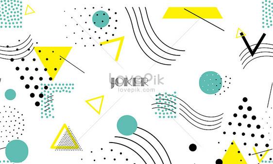Download 98 Background Ppt Desain Grafis Paling Keren