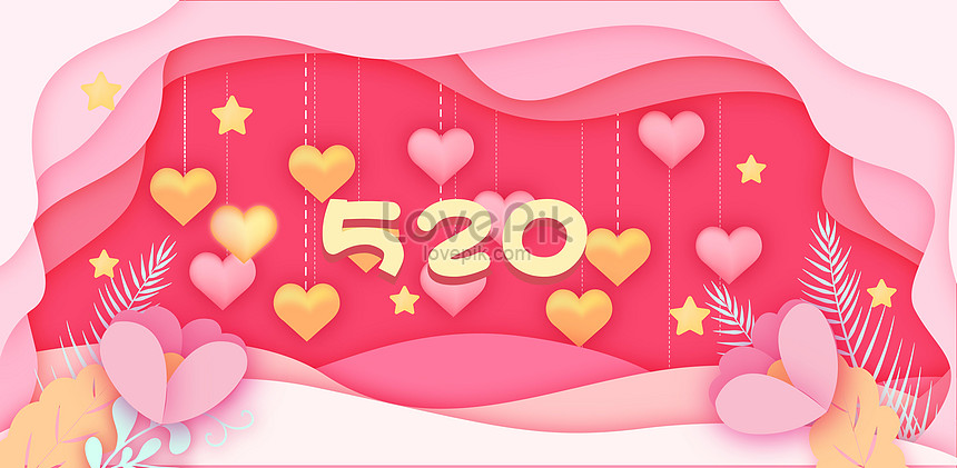 520 forms of valentines day sales promotion