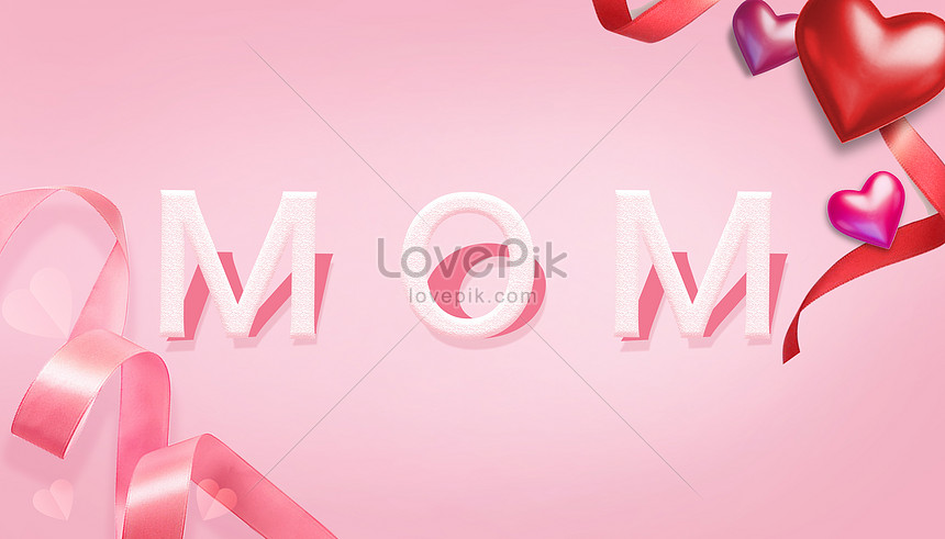 gift of mothers day