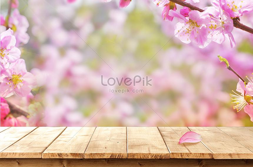 flowers desktop background