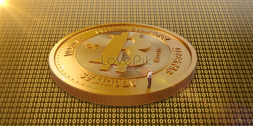 bitcoin block chain scene