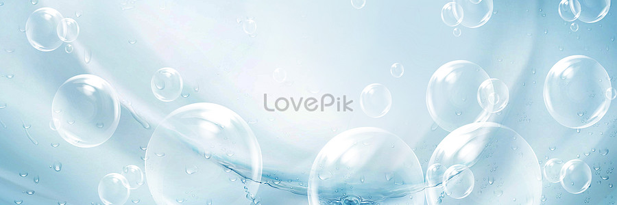 112576 Skin Care Products Banner Pictures Skin Care Products Banner All Stock Images Lovepik Com