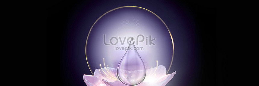 Skin Care Banner Background Backgrounds Image Picture Free Download 400164438 Lovepik Com