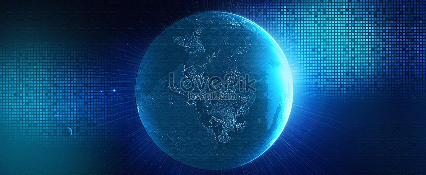 無料素材 地球