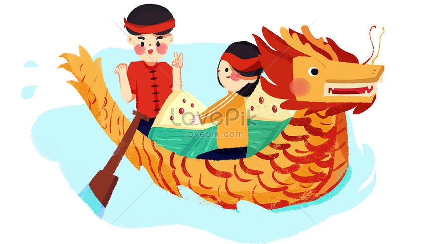 ejderha tekne festivali ejderha tekne yarışı